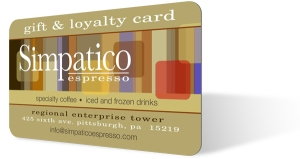loyalty-card3